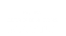 Cleroux & Sons Roofing